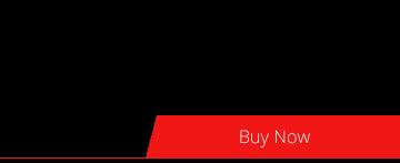 buy-inline
