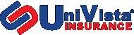 Logo Univista