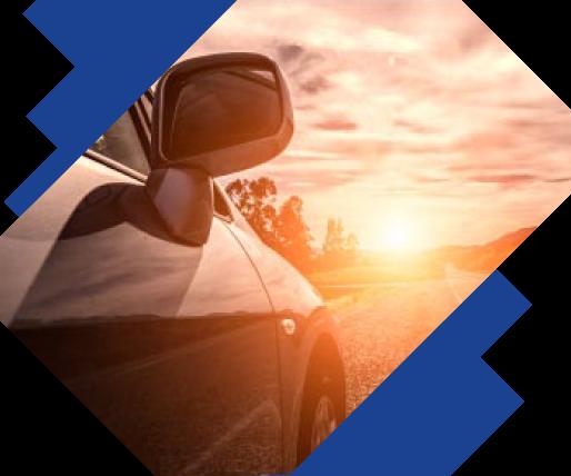 car insurance in california