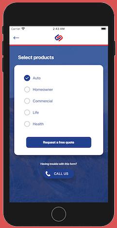 app_request