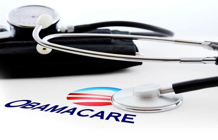 Health Insurance Obamacare