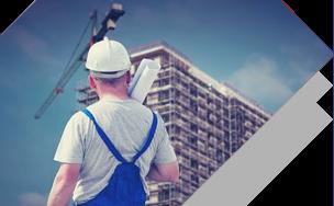 builders-risk