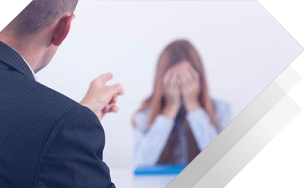 employment-practices-liability-epl