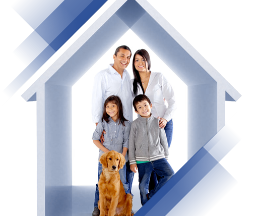 home liability insurance