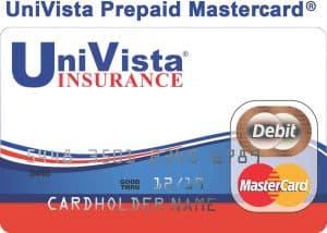 univistamastercard0-new-version