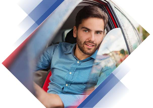 Cheap Auto Insurance Coverage in Florida