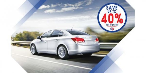 Save up to 40% in Auto Insurance in Coral Gables