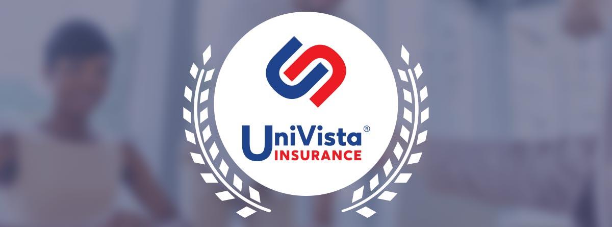 Oscar Martinez Agency - Top 10 Homeowners Insurance Agency ...