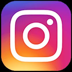 Univista Insurance Instagram